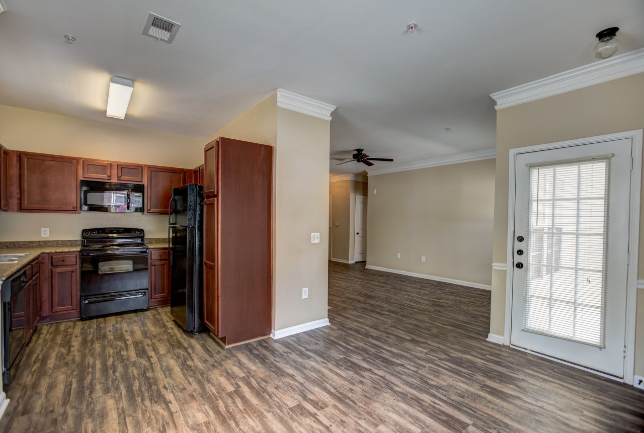 Gallery crowne on tenth stylish apartments in - 1 bedroom apartments birmingham al ...